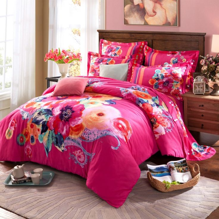 25+ best ideas about Girls twin bedding on Pinterest ...