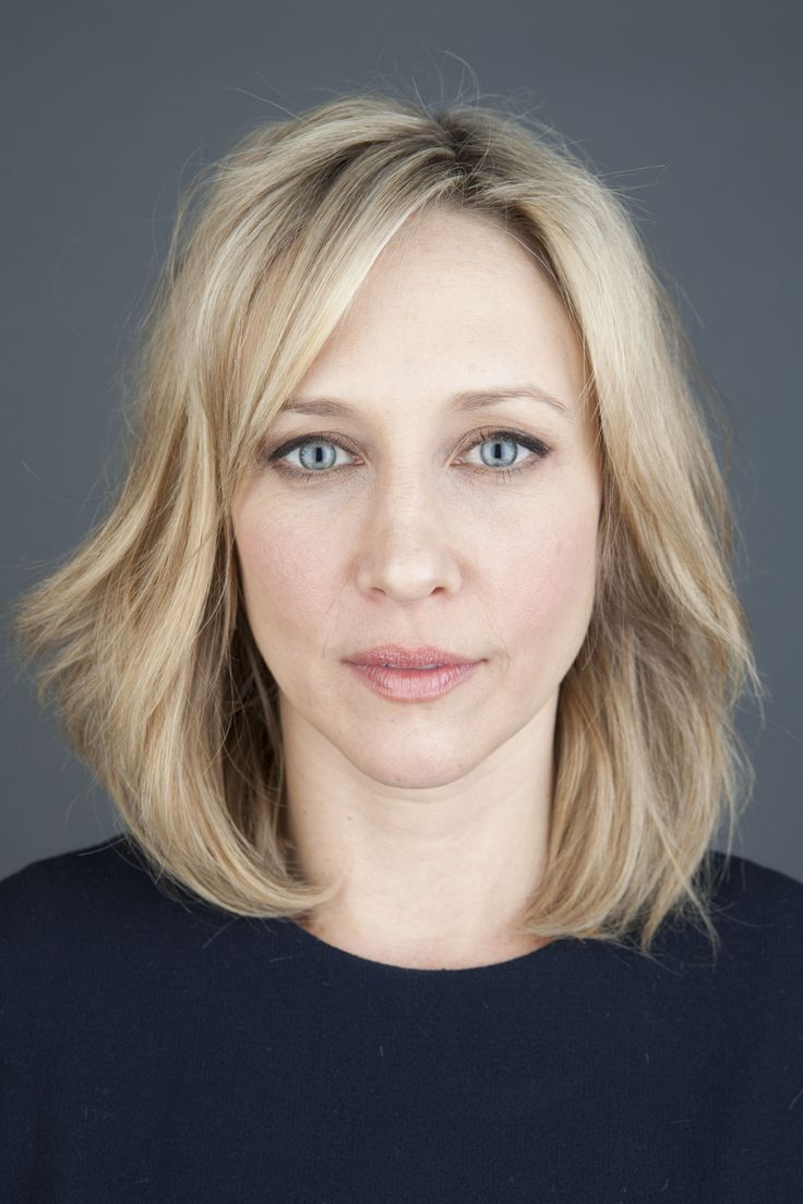 Vera Farmiga- This woman is mesmerizing as Norman Bates' Mom on The Bates Motel.