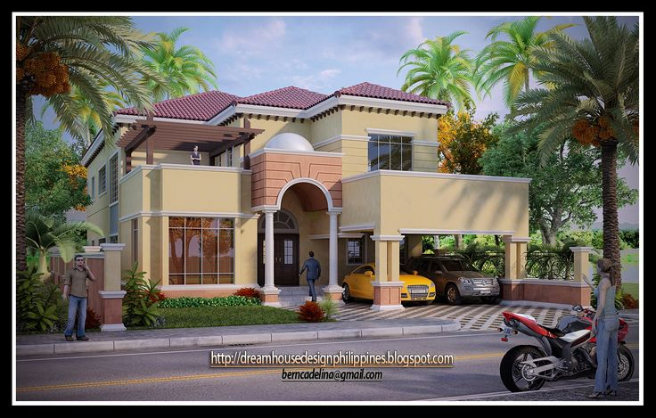 house design philippines dream house design philippines