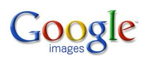 Free Technology for Teachers: 9 Places to Find Creative Commons & Public Domain Images