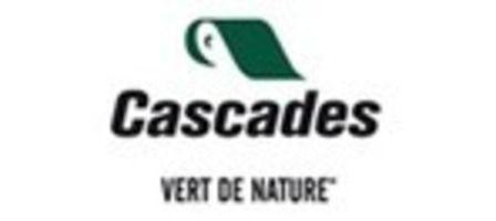 Offre d'emplois de cadres - Estimateur mécanique - Cadres - Construction