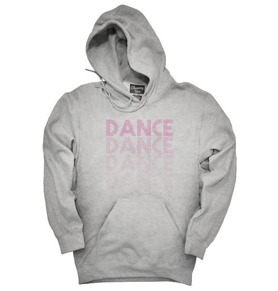Retro Dance T-Shirt, Hoodie, Tank Top