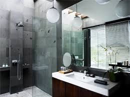 balinese style bathrooms - Google Search
