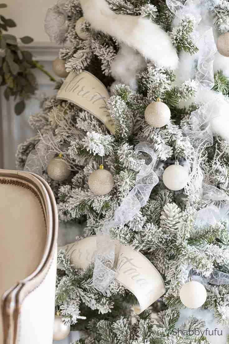 French Country Christmas Celebration Living Room Country Christmas Decorations French Country Christmas French Country Wall Decor
