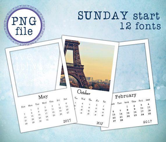 Calendar Ideas Zip : Best month calendar ideas on pinterest monthly