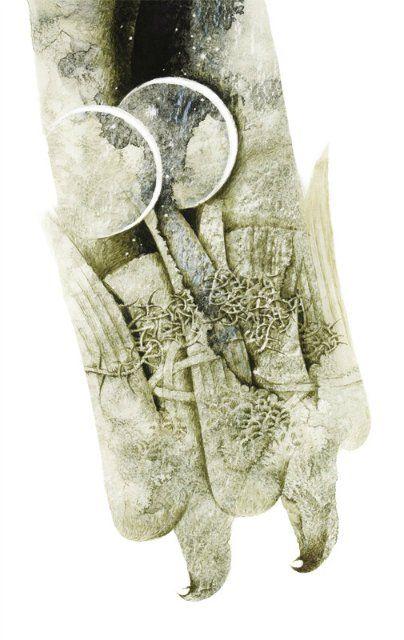 Сказочное средневековье, или Правильные книжки для мальчиков. Иллюстратор Павел Татарников. Часть 2 - Ярмарка Мастеров - ручная работа, handmade