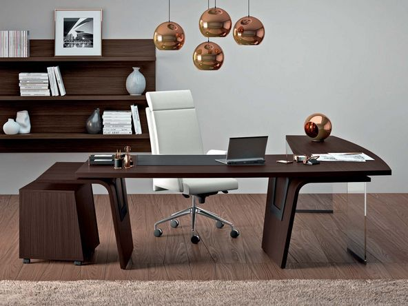35 best BUREAU SD images on Pinterest Chairs Desk and Bureau design
