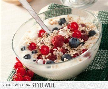 Czas na detoks! Propozycje na oczyszczające śniadanie… na Stylowi.pl