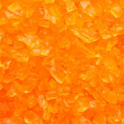 19 Best White Marble Vitamin C Peel Images On Pinterest