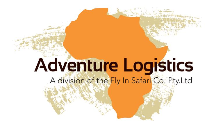 Adventure Logistics Africa - A Division of The Fly in Safari Company