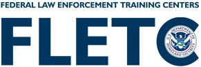 Federal Law Enforcement Training Centers
