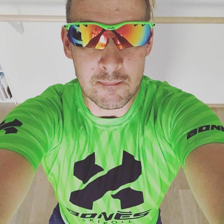 Bonés Skiroll  sunglassees sportglasses T-shirt rolerski #bonessports #bonesskiroll #onwf #onwforg #markokantaneva #markokantanevacom