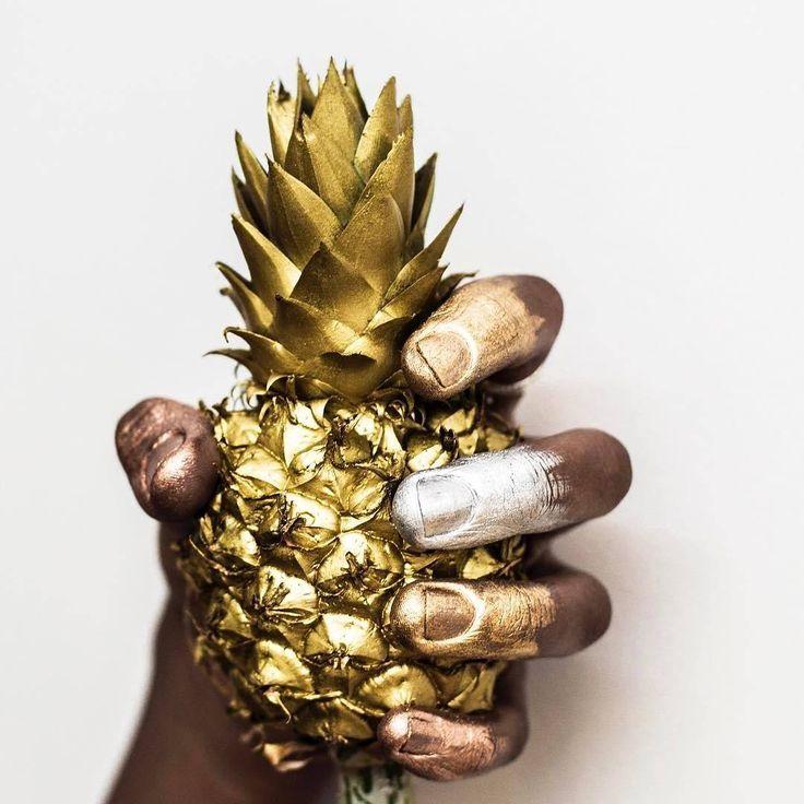 LIQUID METALS alchemy gold copper sphinx ancient pewter imperial bronze  #TheLittleThings #DeliriumByRose #Business #SmallBusiness #LocalBusiness #Melbourne #ShowRoom #Signs #LightUp #Lighting #SignLights #MelbourneBusiness #NewBusiness #Homewares #HomeDecore #Skulls #SugarSkull #Kardashian #CandySkull #Crystals #NaturalBeauty #NaturalHealing #MakeUp #MUA #VeganMakeUp #CrystalFeeling #SaturdayMorning #Spiritual #Amethyst #Meditation