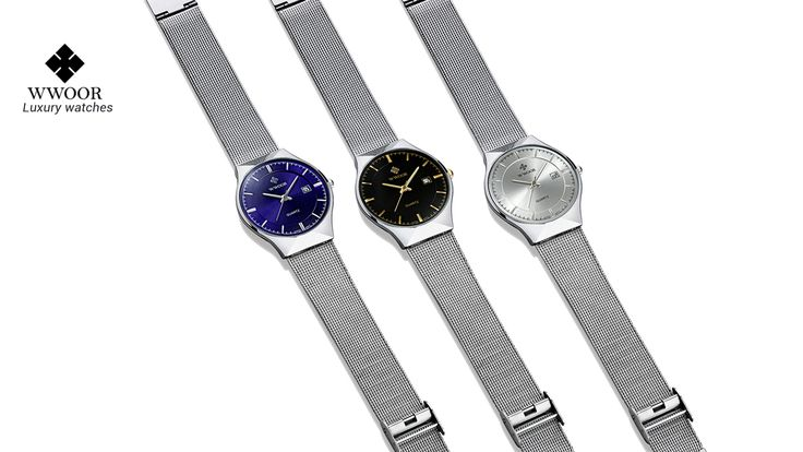 Check out our last Luxury Watches collection here : https://wwoor-luxury-watches.com/