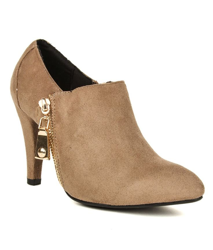 Evetoes Beige Others Boots, http://www.snapdeal.com/product/evetoes-beige-others-boots/44903242