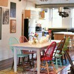 9 Powerful Cool Tips: Rustic Dining Furniture Mason Jars outdoor dining furniture ideas.Rustic Dining Furniture Brick Walls dining furniture modern living rooms.Dining Furniture Makeover Style..