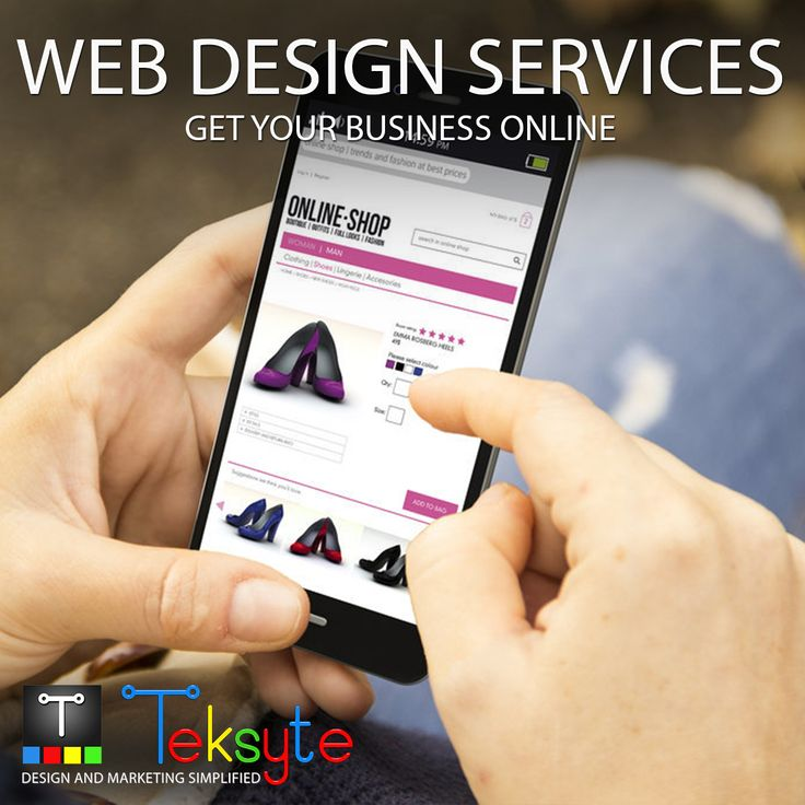 Teksyte Ltd offers web design services for businesses. organizations and personal projects. Our professional agency is located in London UK. For more information please visit https://www.teksyte.com/web-design-services/?utm_content=buffer73d50&utm_medium=social&utm_source=pinterest.com&utm_campaign=buffer #webdesign #webdesignservices #webservices