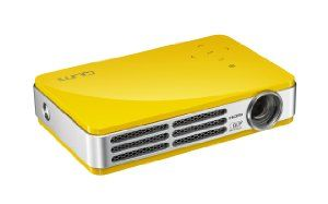 Review: Vivitek Qumi Q5 Mini Projector