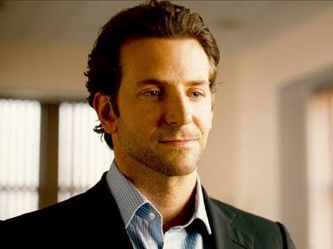 Limitless (2011). A writer discovers a top-secret drug which bestows him with super human abilities.