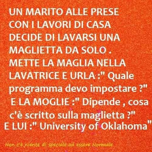 Lavatrice ** Scoprine altri su http://www.Messaggi-online.it