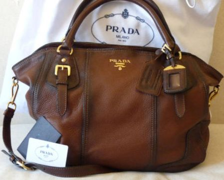 prada cervo antik satchel prada bag real or fake. Black Bedroom Furniture Sets. Home Design Ideas