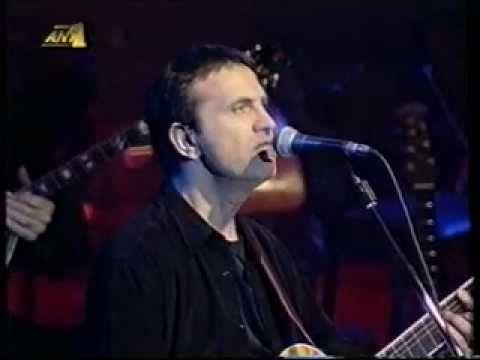 """Γ.ΝΤΑΛΑΡΑΣ-ΠΥΞ ΛΑΞ """"Ιερά Οδός"""" 1996 Α' μέρος"""