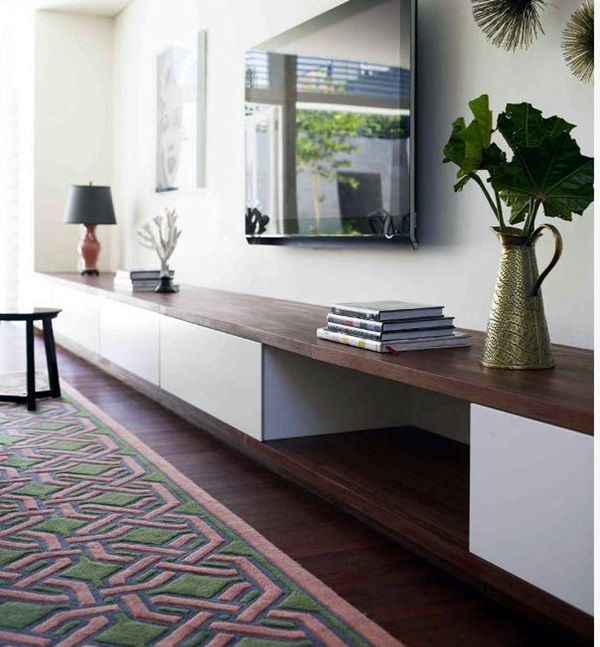 Images Of Living Room Units: 1000+ Ideas About Tv Wall Units On Pinterest