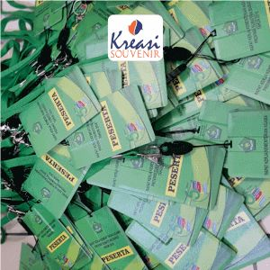 Grosir USB Card Murah - Menjual secara grosir USB Card, untuk keperluan promosi atau souvenir untuk perusahaan, komunitas, sekolah, partai,