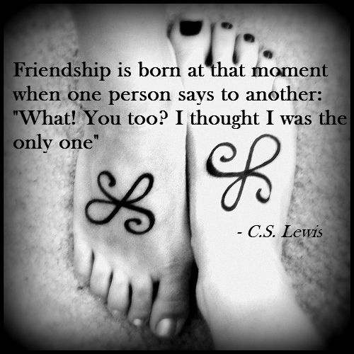 Friendship, thanks Jessica!: Things Worth, Amazing Quotes, Inspirational Quotes, Fab Quotes, Inspiration Quotes, Beautiful Things