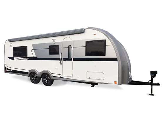 Download the Spec Sheet Refine Your Camping Experience The AVIA (äh