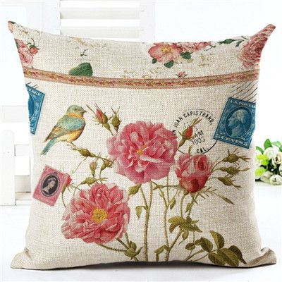 How To Wash Throw Pillows Without Removable Cover 256 Best Pillows Images On Pinterest
