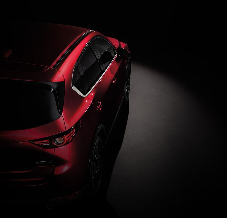 17 Best Ideas About Mazda Cx5 On Pinterest