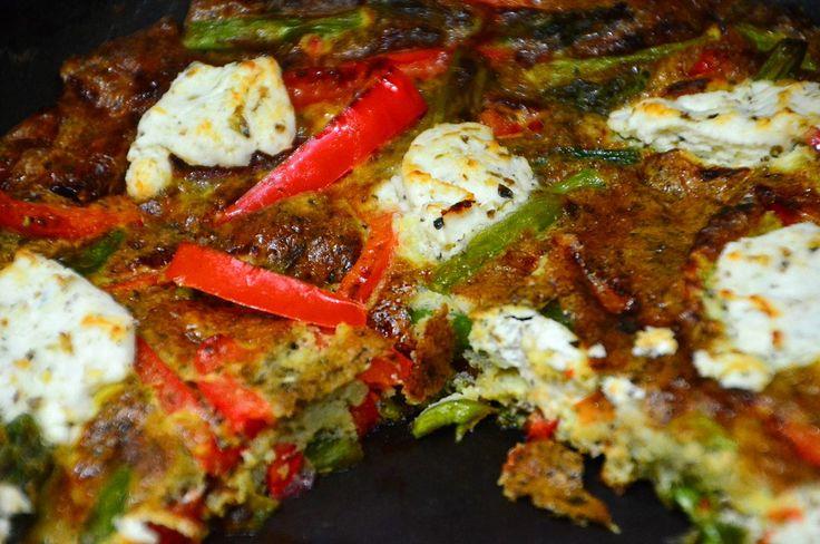 South Beach Diet Phase 1 Dinner Recipes Carolyn Rosario