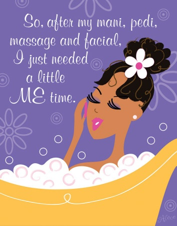 Me Time Inspiration www.leannemulcahy.com