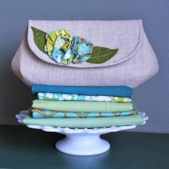 Famous Free Clutch Sewing Pattern Composition - Easy Scarf Knitting ...