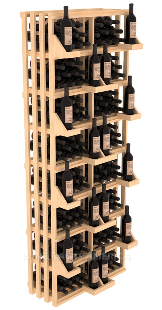 Rectangular Bin Wall Display 208 Bottle 309 Pinning For When I