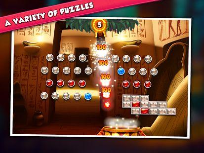 game art moon interactive