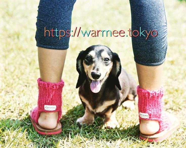 https://warmee.tokyo  #warmee #https://warmee.tokyo#tokyo #hietori #自然に温まる身体 #温める#冷え対策 #aloha #surf#冷え症 #ひえとり #女性の身体 #smile#knitstagram#knit#アンクルウォーマー #ヨガソックス#anklewarmers#yogasocks#love