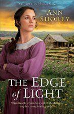 9846 best bargain books images on pinterest historical fiction free book the edge of light epub books ibooks kindle books fandeluxe Gallery