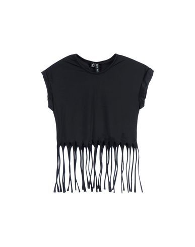 Beth Richards Fringe Tee
