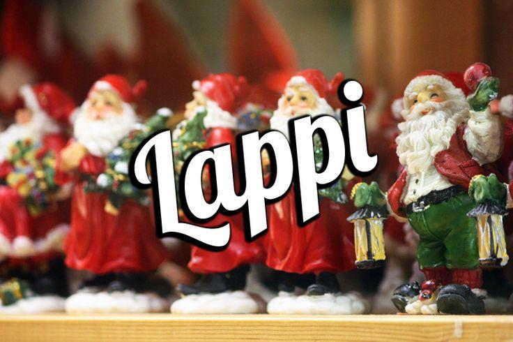 Suomi Tour vinkkejä Lappiin / Finland travel tips: Lapland #lapland #suomi #finland