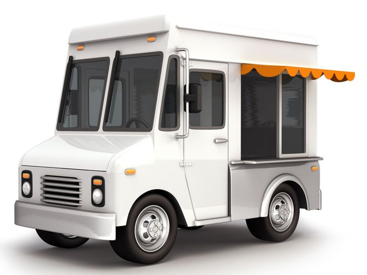 Toronto's First Kosher Food Truck will provide much needed kosher food to areas of Toronto where Kosher Food is otherwise not available