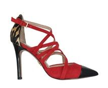 Dress - Pumps & Sling Backs ‹ Women's Shoes ‹ Town Shoes › For the Love of Shoes