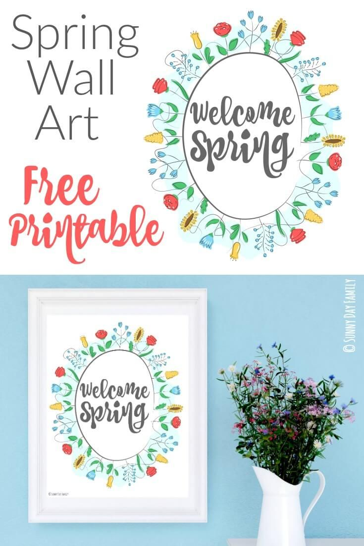 images about Free Printables on Pinterest
