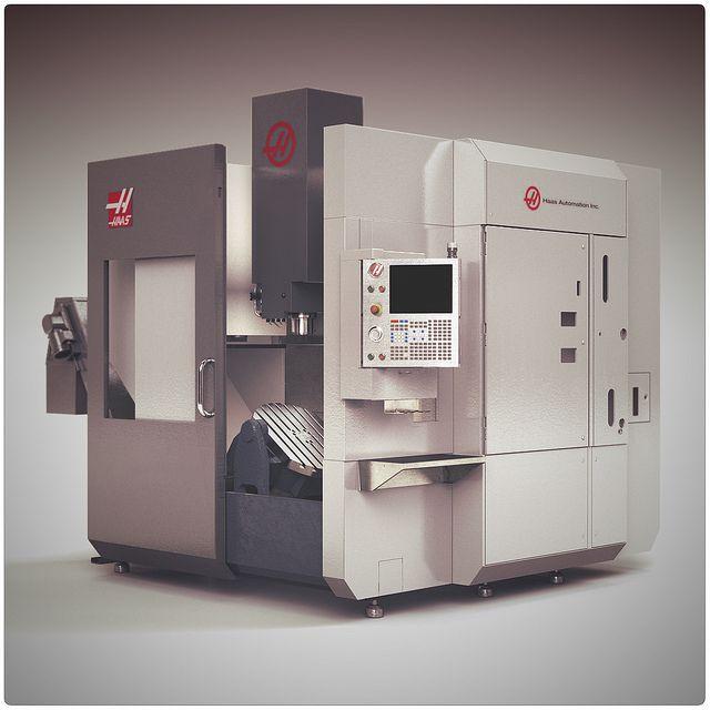 17 Best Images About CNC Fräsmaschinen On Pinterest