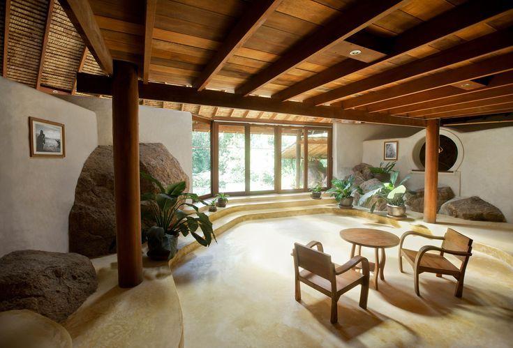 Home Decor On A Budget Simple Zen Interiors Powder Room Decor Zen Room Decor #zen #living #room #on #a #budget