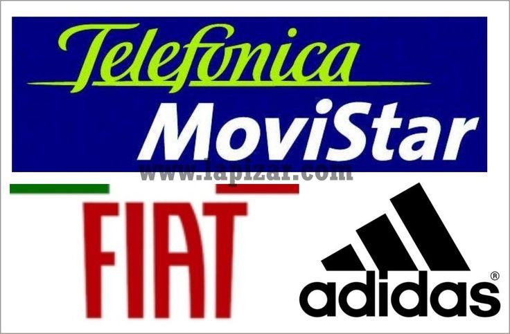 adidas fiat telefonica Sponsor Utama Yamaha Diumumkan Besok