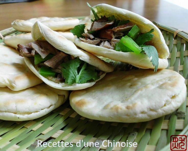 17 meilleures images propos de pains et brioches sur for Cuisine un chinois