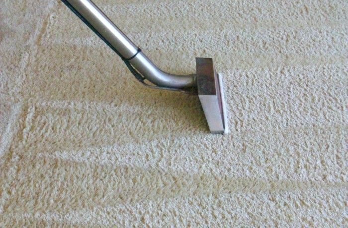 Carpet Steam Cleaning Canberra Images. Rug Cleaning ...