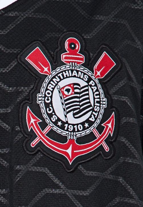 Outlet da Dafiti Sports – Preços especiais para quem é louco pelo Corinthians - http://blipou.com.br/precos-especiais-para-quem-e-louco-pelo-corinthians.html